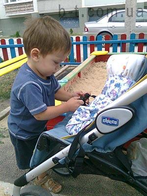 Что такое  игра, психология  детской  игры